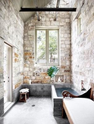 My Dream Home: 10 Fun Bathroom Decorating Ideas