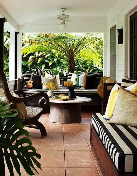 My Dream Home 10 Porch Decorating Ideas For Every Style