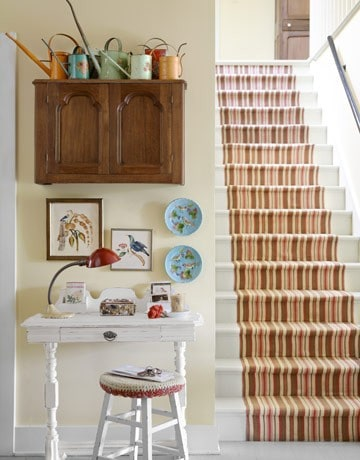 8 Entryway And Front Hall Decorating Ideas You Will Want