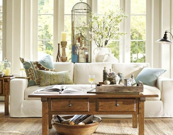 Living Room Coffee Table Decor Photograph Living Room Deco