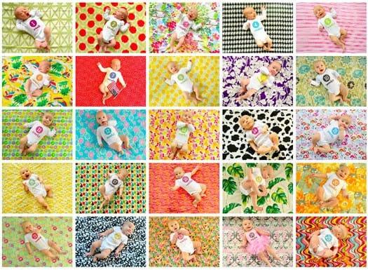 Dagmar's Momsense 2011 Year in Review