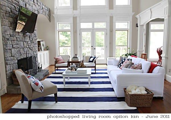 my dream home 7 cozy living room decorating ideas dagmar 39 s home