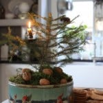 5 Adorable DIY Christmas Decorations, Gifts, and Treats