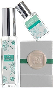 Miss Marisa fragrance