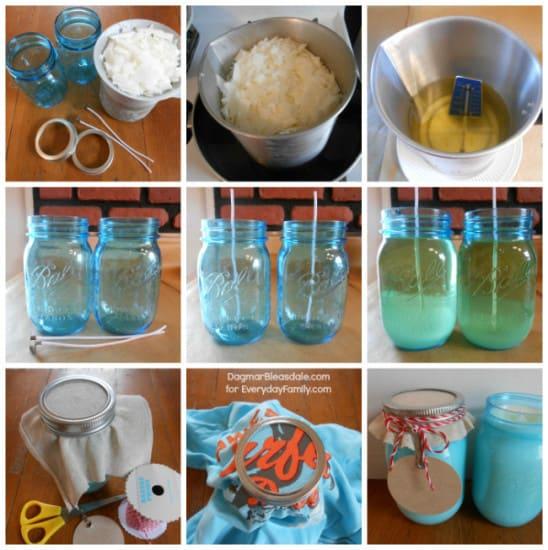 DIY mason-jar-candle-tutorial
