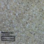 countertop beige