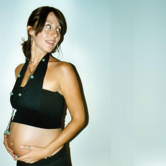 drug-free birth versus natural birth, DagmarBleasdale.com