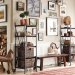 8 Gallery Wall Ideas I Found on Pinterest