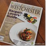 Dagmar's Home Featured in Westchester Magazine