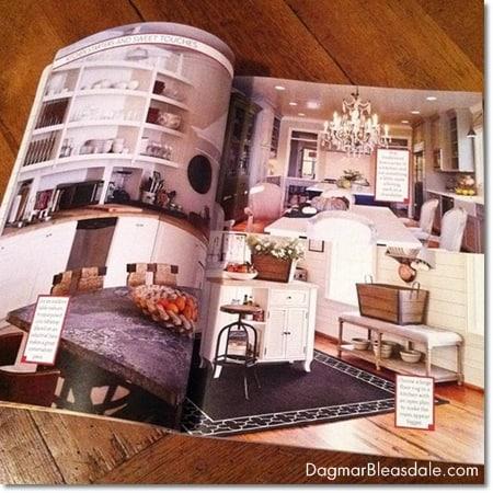 Kelly Edwards The Design Cookbook