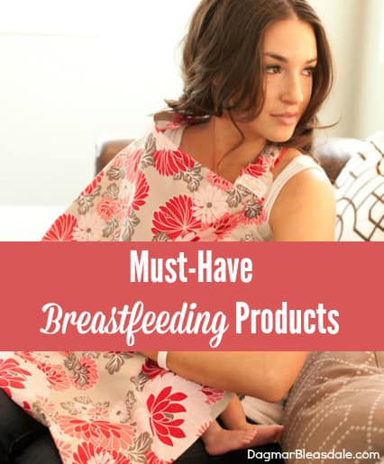 ebay breastfeeding supplies