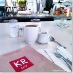 Katonah KR Cafe