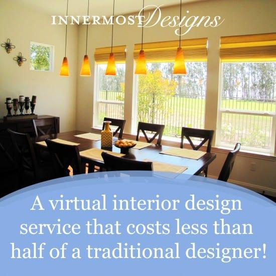 Innermost Designs, innermost-designs.com