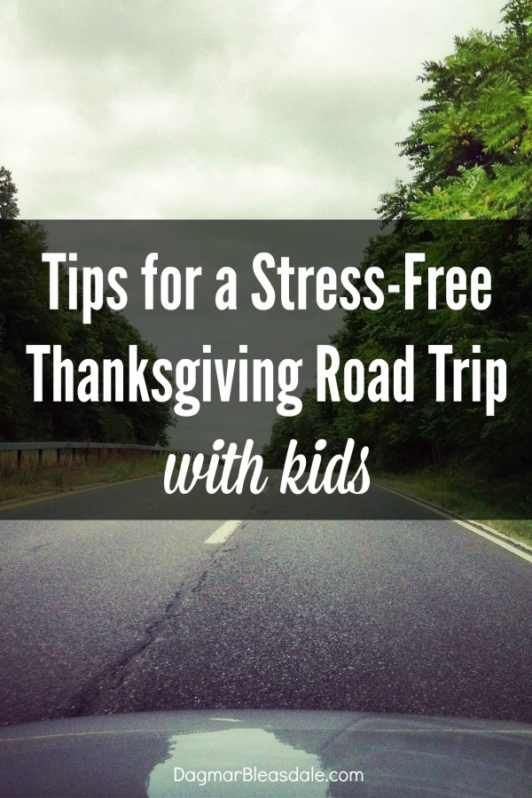 Thanksgiving roadtrip 600