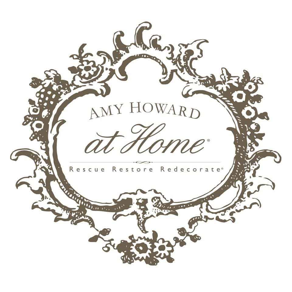 Amy Howard logo