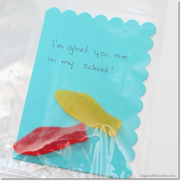 cutest DIY Valentine for Kids, DagmarBleasdale.com