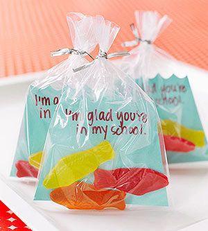 Valentine's Day ideas from Pinterest, DagmarBleasdale.com