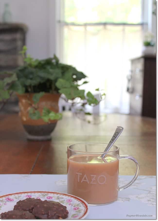How to Make Chai Tea at Home