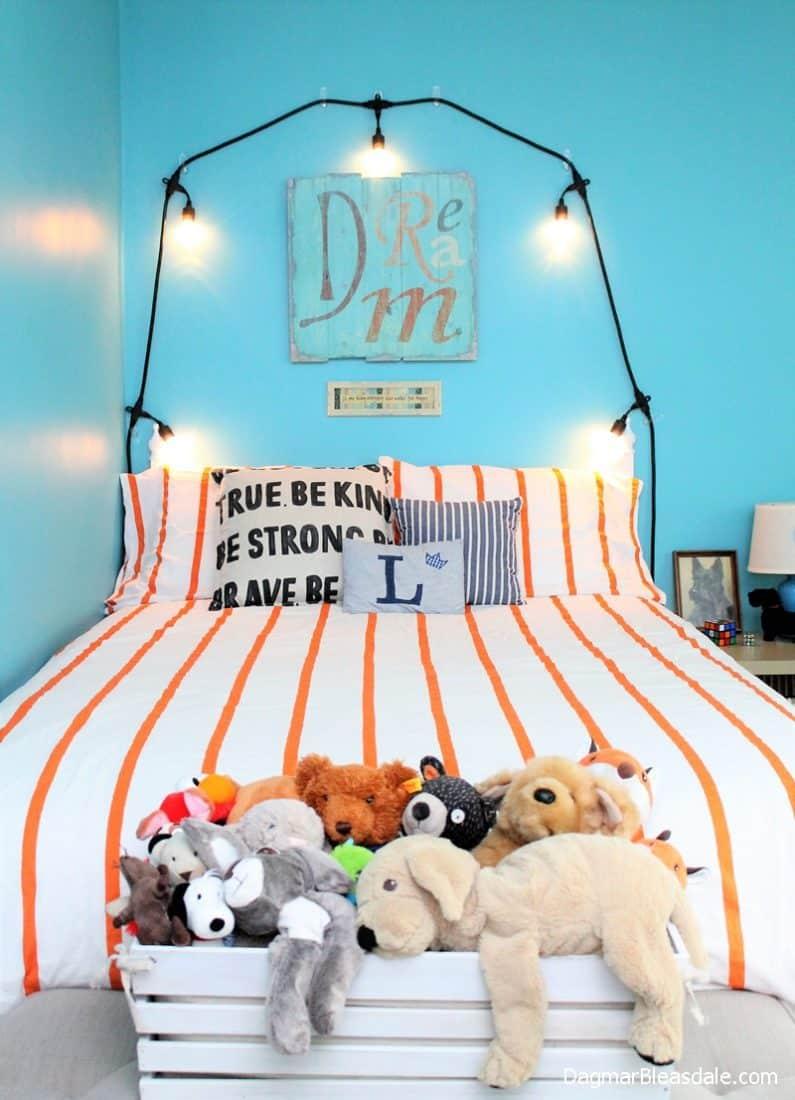 Dorel Home Products, Signature Sleep Gold mattress in a box, DagmarBleasdale.com