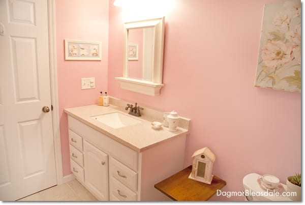 Bathroom remodeling deals from sears home improvement for Sears bathroom remodeling