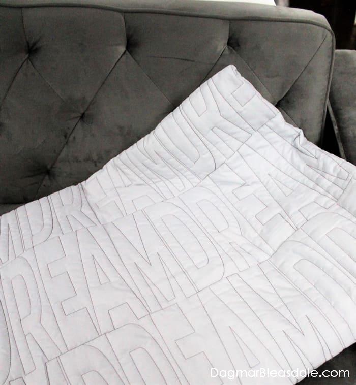 Sofa Sleeper Sheets: Novogratz Vintage Tufted Sleeper Sofa And Sleeper Sofa